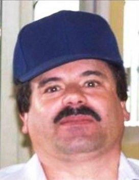 "The Mexican drug kingpin known as ""El Chapo"". Joaquín Archivaldo Guzmán Loera was one of the richest and most feared drug lords in the world when he was captured in Mexico in 2014, escaped from prison in 2015, and then was recaptured in 2016."