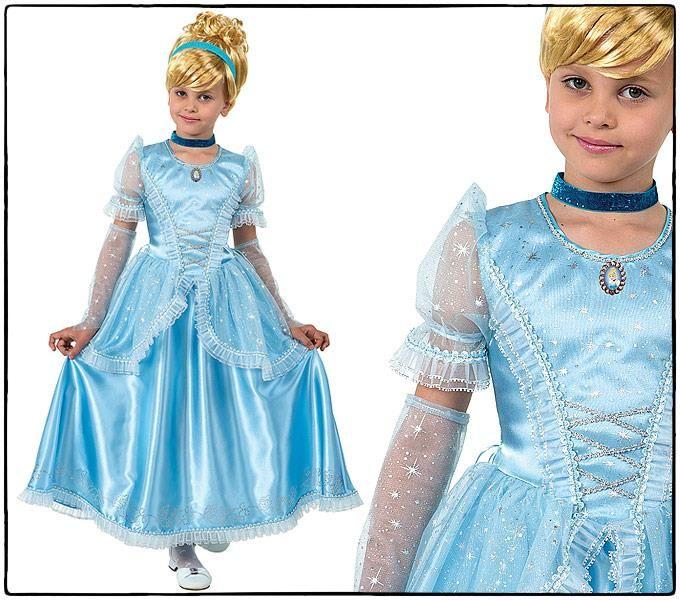 Интернет магазин новогодние костюмы дисней