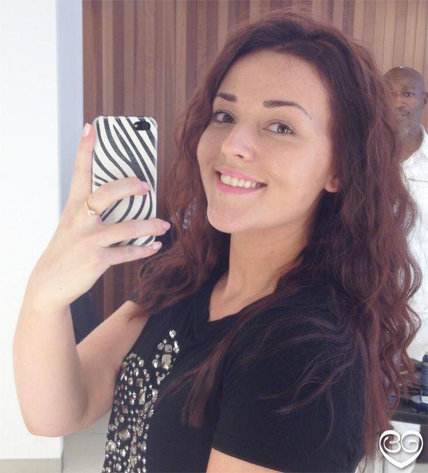 Mascha's Beautyblog