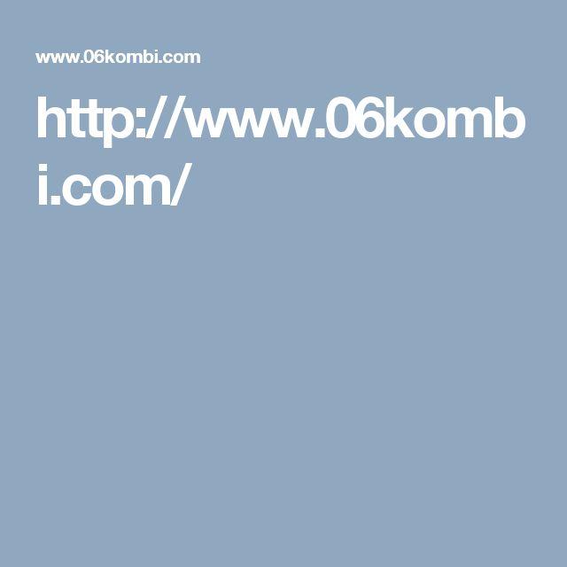 http://www.06kombi.com/