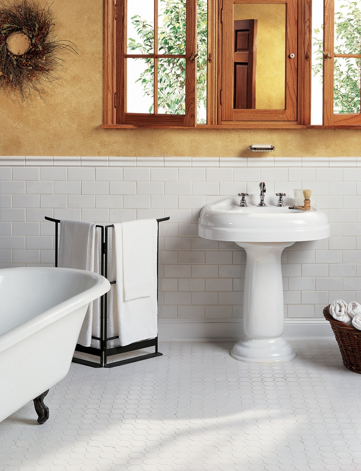 Bathroom Tiles Nj 75 best avalon tile collection images on pinterest | flooring