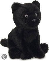 WWF Zwarte Panter Floppy
