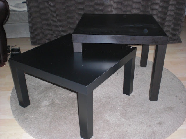 1000 ideas about lack hack on pinterest ikea lack hack ikea lack and lack table. Black Bedroom Furniture Sets. Home Design Ideas