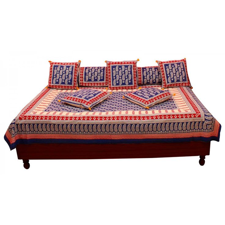 78 best ideas about diwan furniture on pinterest indian for Diwan designs furniture