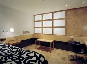 Beautiful Chambre Sans Fenetre Solution Gallery   Ansomone