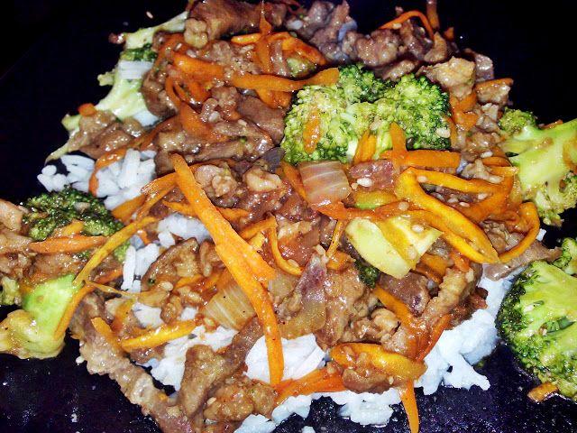 http://marioysucocina.blogspot.mx/2015/09/receta-cerdo-con-brocoli-en-salsa-de.html