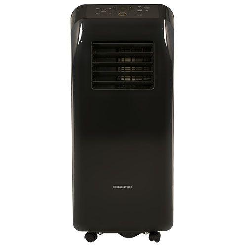 EdgeStar Smallest Footprint 10,000 BTU Portable Air Conditioner Secondary Image