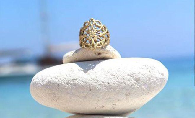 Maggoosh Jewelry