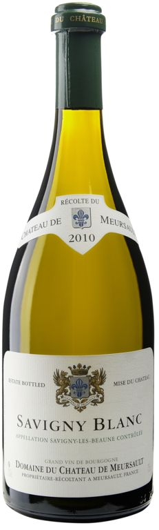 "MyGoodWines - Savigny-lès-Beaune ""Château de Meursault"" - Vin de Bourgogne"