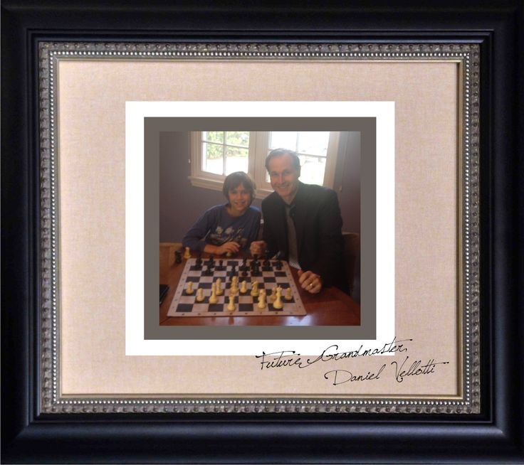 Visiting my online chess student, Gabriel E., in person this week in gorgeous beachfront Santa Monica, California! Wish him luck as he looks forward to tough competition at his upcoming tournament. #SantaMonica #SocalChess #EnchantedChess