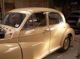 Image result for wolseley 4/50