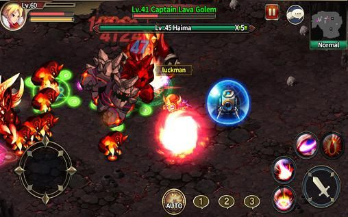 #android, #ios, #android_games, #ios_games, #android_apps, #ios_apps     #Zenonia, #S:, #Rifts, #in, #time, #zenonia, #s, #rifts, #ios, #release, #date, #apk, #wiki, #1.1.0, #mod, #hack    Zenonia S: Rifts in time, zenonia s rifts in time, zenonia s rifts in time ios, zenonia s rifts in time release date, zenonia s rifts in time apk, zenonia s rifts in time wiki, zenonia s rifts in time 1.1.0 mod apk, zenonia s rifts in time hack #DOWNLOAD:  http://xeclick.com/s/bYeOh7mq