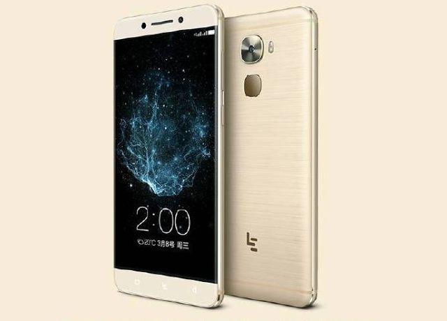 "younkee.ru | пожалуй лучший сайт о гаджетах: LeEco анонсировала ""элитный"" смартфон Le Pro 3 Eli... #LeEco #LePro3 #LePro3Elite #news #tech #technology #magazine"