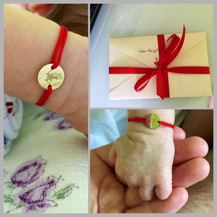 Lovebird bijuterii. New born jewelry. Baby. New born. Bijuterii copii