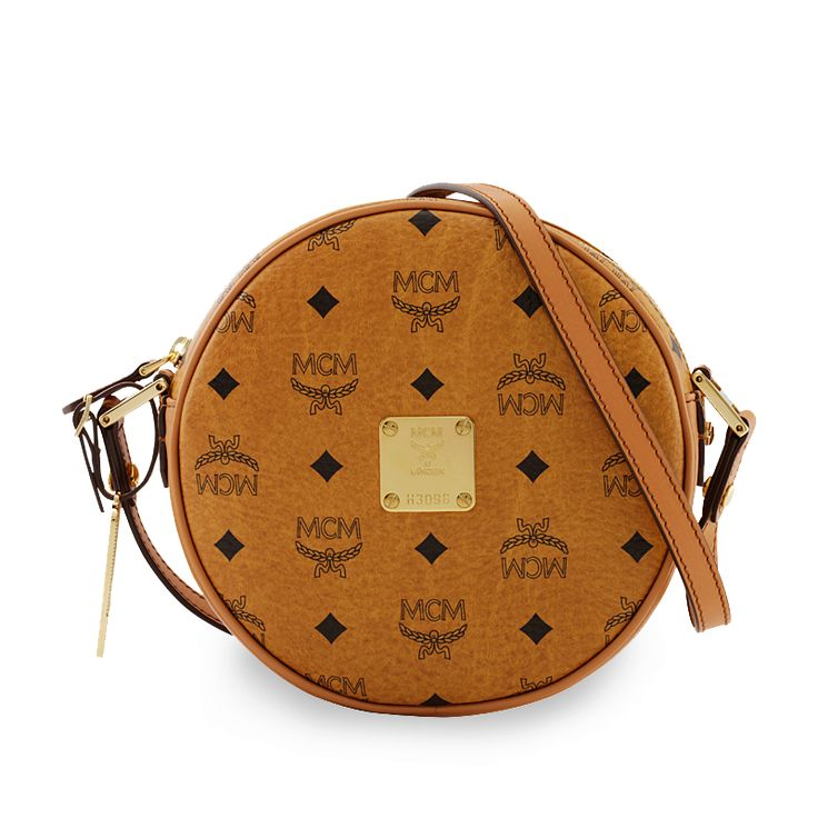 25 best ideas about mcm bags for sale on pinterest prada bag sale cheap mcm bags and mcm online. Black Bedroom Furniture Sets. Home Design Ideas