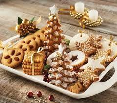 galletas de mantequilla - Buscar con Google