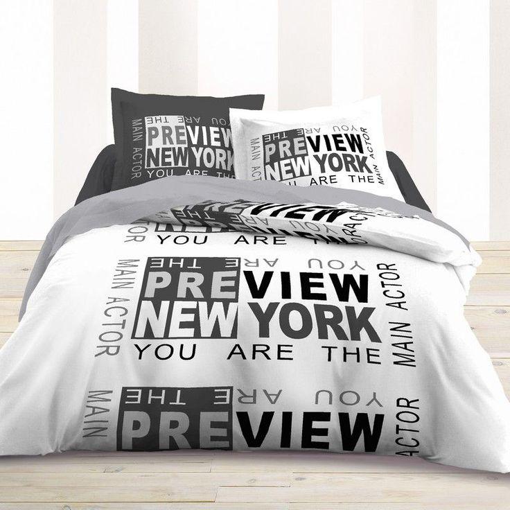 les 31 meilleures images du tableau chambre th me usa new york sur pinterest chambres ps et. Black Bedroom Furniture Sets. Home Design Ideas