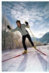 Лыжники беговые лыжи где купить брюки для беговых лыж