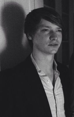 calum worthy black and white - Google Search