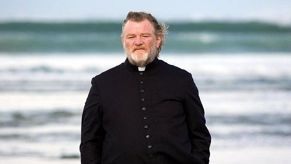 CALVARY | MOVIE REVIEW http://saltypopcorn.com.au/reviews/calvary/ Salty Kernel Andrew Brusentsev reviews CALVARY, the Brendan Gleeson follow up film from John Michael McDonagh who made THE GUARD. It is out this THUR 3rd July at most art house cinemas from Transmission Films.