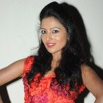 Mamatha Ravat Latest Stills