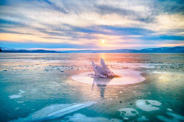5 mystic riddles of lake Baikal