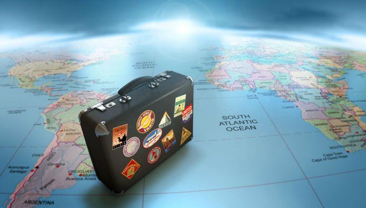 Οι πιθανότητες να κλέψουν τη δική σας βαλίτσα στο καρουζέλ του αεροδρομίου μπορούν να μειωθούν ακολουθώντας αυτά τα tips.