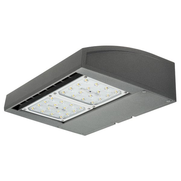 Find this pin and more on outdoor site lighting by sci lights