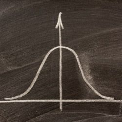 From here to uncertainty: communicating estimates in statistics