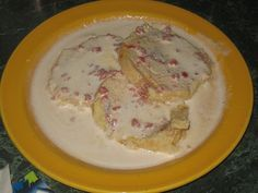 Bahamas+Food+Pictures+recipe+s | ... been to the Bahamas, then you should know about Bahamian guava duff
