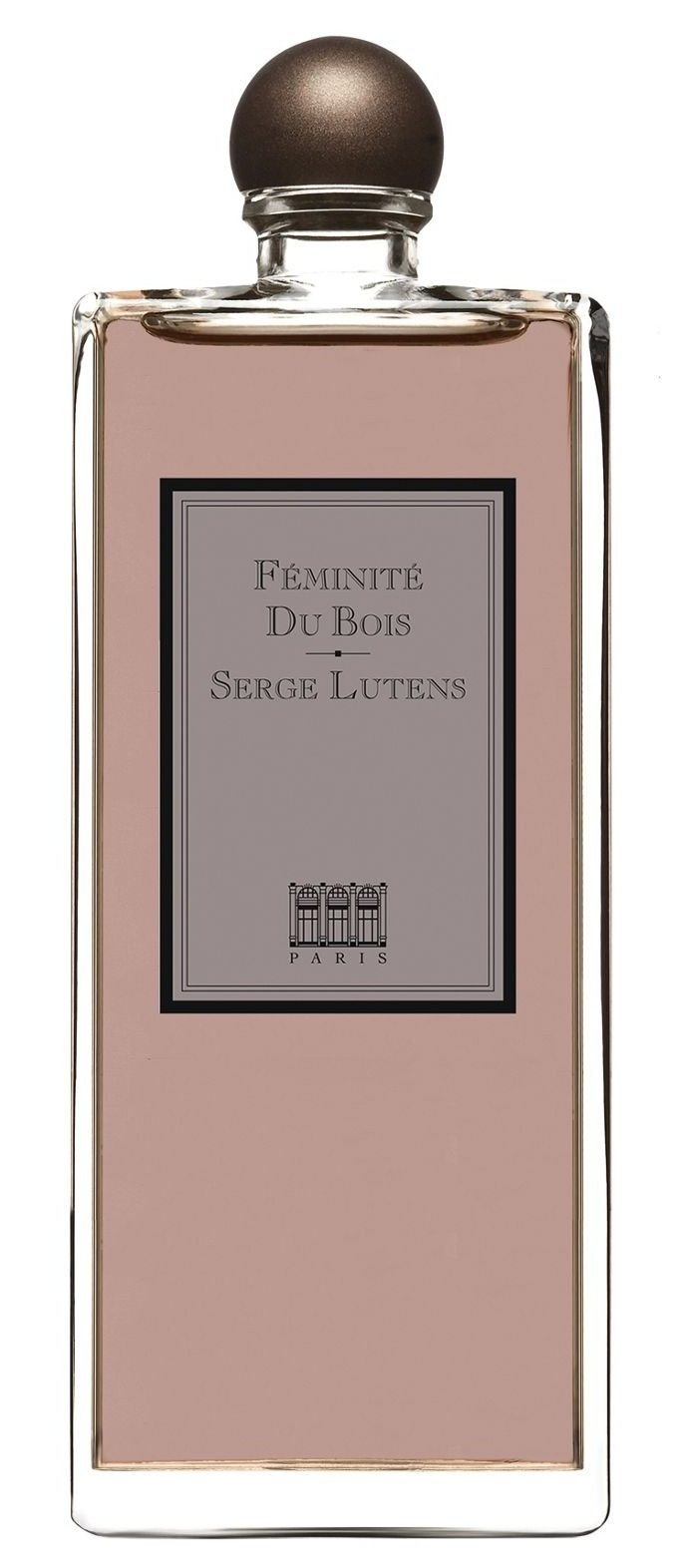 271 best images about BROWN-PERFUME on Pinterest | Jasmine ... - photo#41