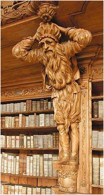 Pin By Pembertons Home Design On Wood Carvings Wood