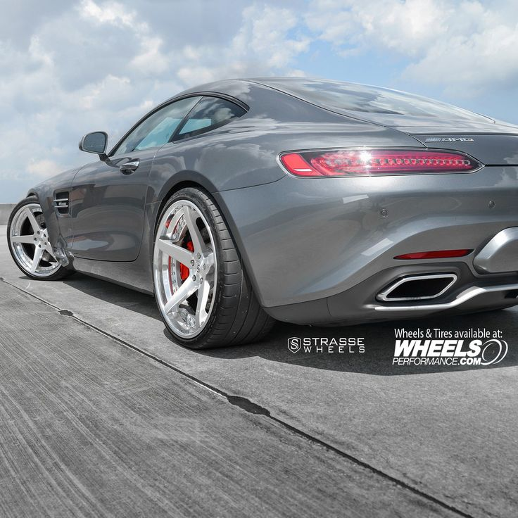 Strasse Forged S5-SC Deep Concave Wheels on #Mercedes #AMG #GTS finished in #BrushedAluminumCenters  #PolishedStepLips  #GlossBlackInners  @StrasseWheels    Wheels​ Pricing & Availability: @WheelsPerformance​ Authorized Strasse Forged Wheels dealer @WheelsPerformance | Worldwide Shipping Available    #wheels #wheelsp #wheelsgram #strasse #strasseforged #s5sc #wps5sc #strassewheels #forged #teamstrasse #wpstrasse #wheelsperformance    Follow @WheelsPerformance 1.888.23.WHEEL(94335)…