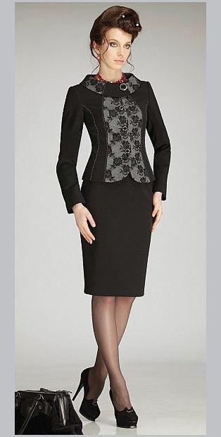 ●≌●≌● Women's suits ●≌●≌●#MillionDollarsShopperHeather