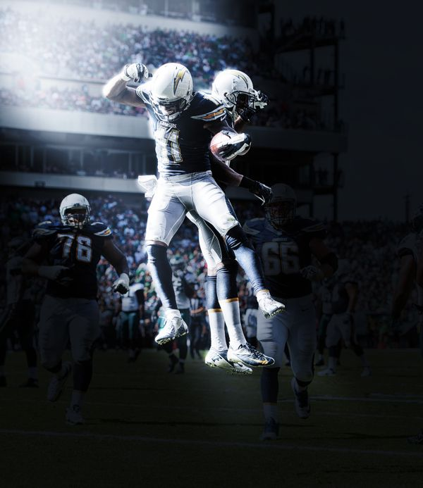 San Diego Chargers Best Players: 100 Best San Diego Chargers Players Images On Pinterest