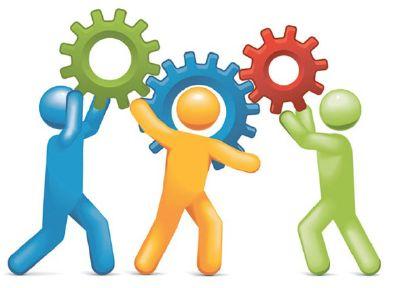 Le Tableau Numérique Interactif : collaboratif ? http://www.educavox.fr/Le-TBI-collaboratif