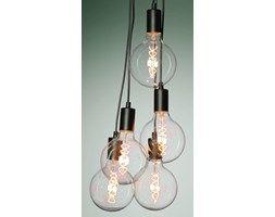 Lampa Pendant Bulb 035