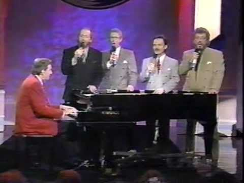 The Statler Brothers - Last Date omg and I played this on the piano at my 3rd recital.......lol!