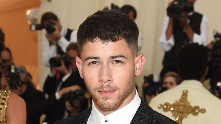 Frisuren für Männer mit kurzem Haar Mandel - die besten Kurzhaarschnitte für Männer in diesem Sommer | gq