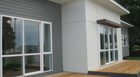 good 1 Google Image Result for http://www.tvshowhomes.co.nz/photos/1247454952_61762600.jpg