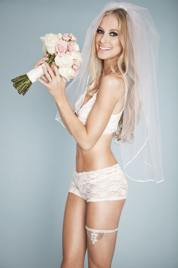 @LaGartierWeddingGarters Wedding Garter Giveaway on Bridal Musings!  http://bridalmusings.com/2013/08/gorgeous-la-gartier-wedding-garters-giveaway/