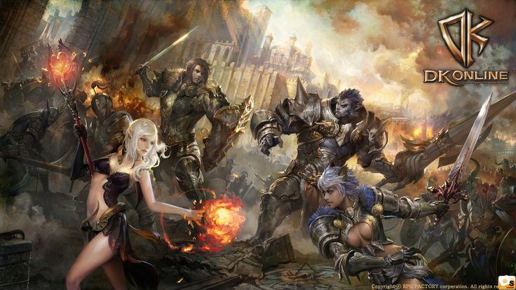 """Рыцарь дракона. В этой прикольной игре с названием """"Рыцарь дракона"""" нужно быть осторожным. Рыцарь дракона игра является активной игрой ..."""
