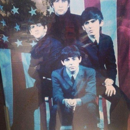 ELEONOR RIGBY ( My new Remix of The Beatles )