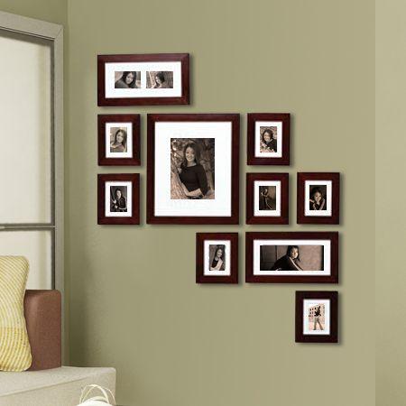 Best 25 Wall picture arrangements ideas on Pinterest Photo