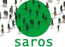 How NOT to get selected for a Saros Research paid market research event