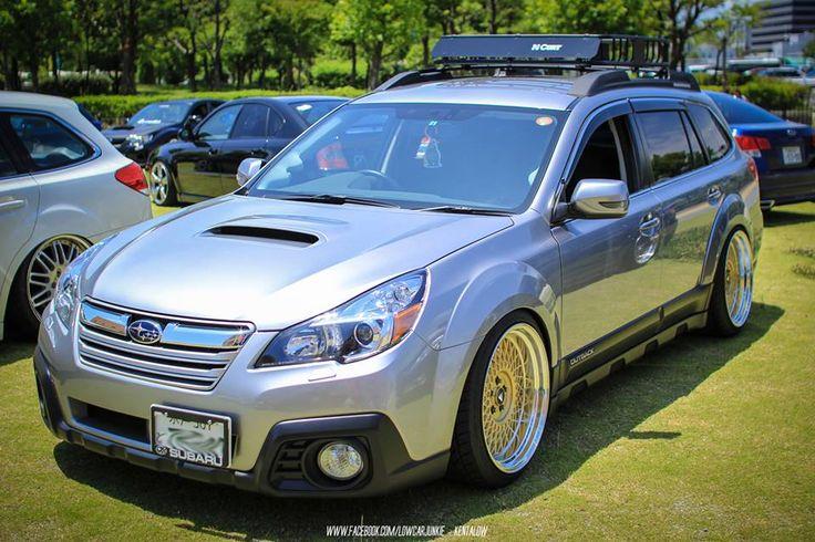 Pin by kang k on OG OB Subaru wagon, Subaru legacy, Subaru