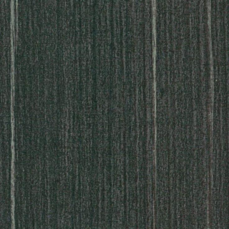 blackened linewood
