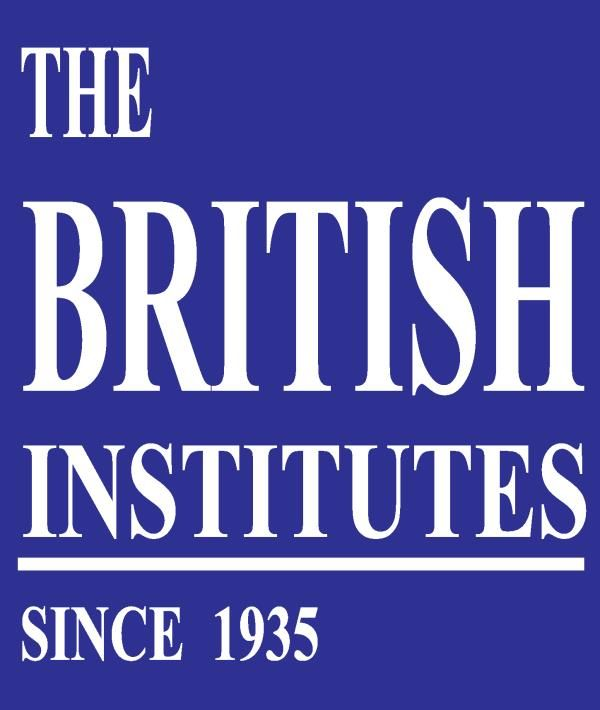 The British Institutes is a one of the Best Spoken English Classes in Mumbai.We have of the across more than 50 learning centers in India.We provide better education for Spoken English Classes as Training with BBC Audio Visual Aids..http://bit.ly/2jQajdf
