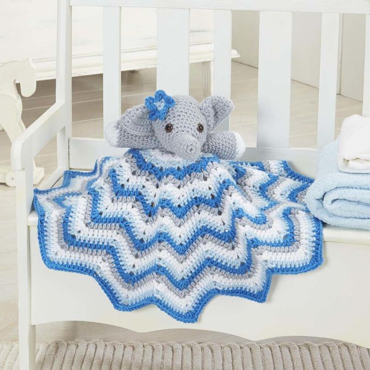 Elephant Blanket Knitting Pattern Free : Best 20+ Elephant Blanket ideas on Pinterest Elephant baby blanket, Baby af...