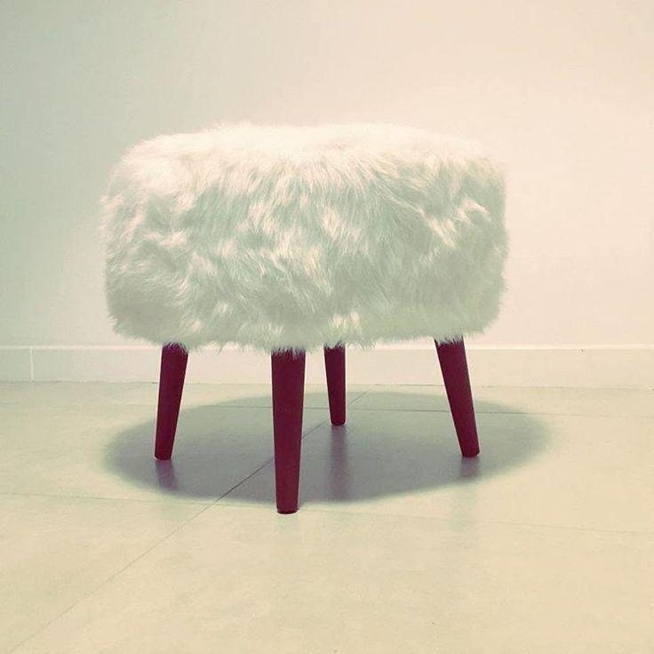 Sushipoodle #sillonessushi #DESIGN #reciclado #tyres #nordic #peludo #caniche #deco #sustentable #fashion #interior #arq #piel #heary #soft #style #desenho #diseño #butacas #cuero